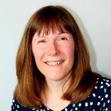 Carole 2015