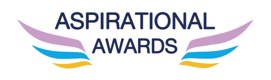 aspirational-awards-final-13