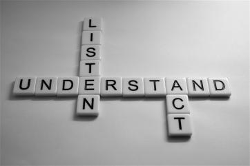 listen-understand-acty
