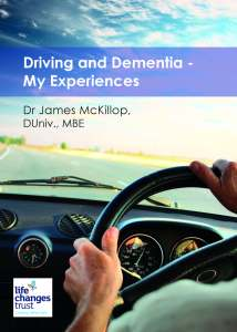 driving-with-dementia-front-page